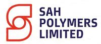 Sah Polymers