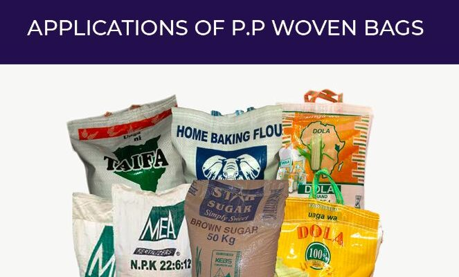 PP-Woven-Bags