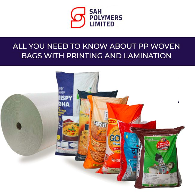 PP/HDPE woven fabric