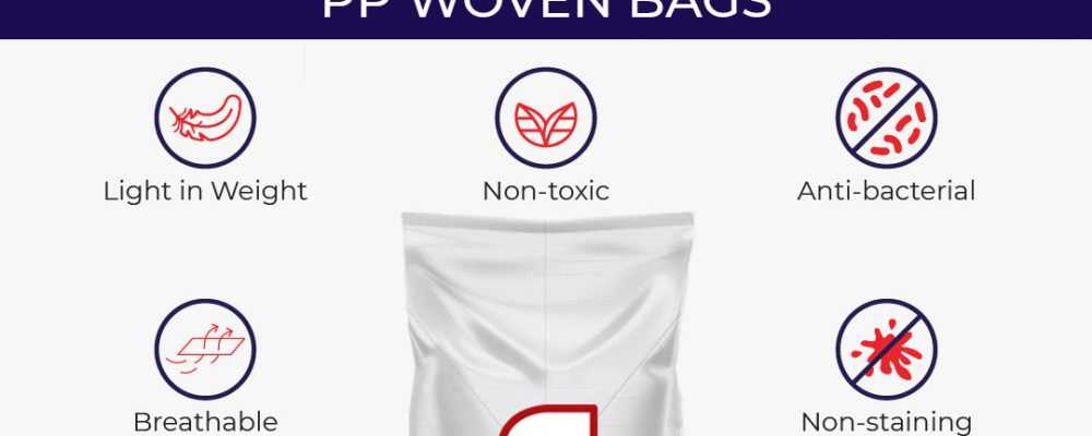 universal-usage-of-pp-woven-bags