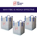 Why FIBC is Highly Effective